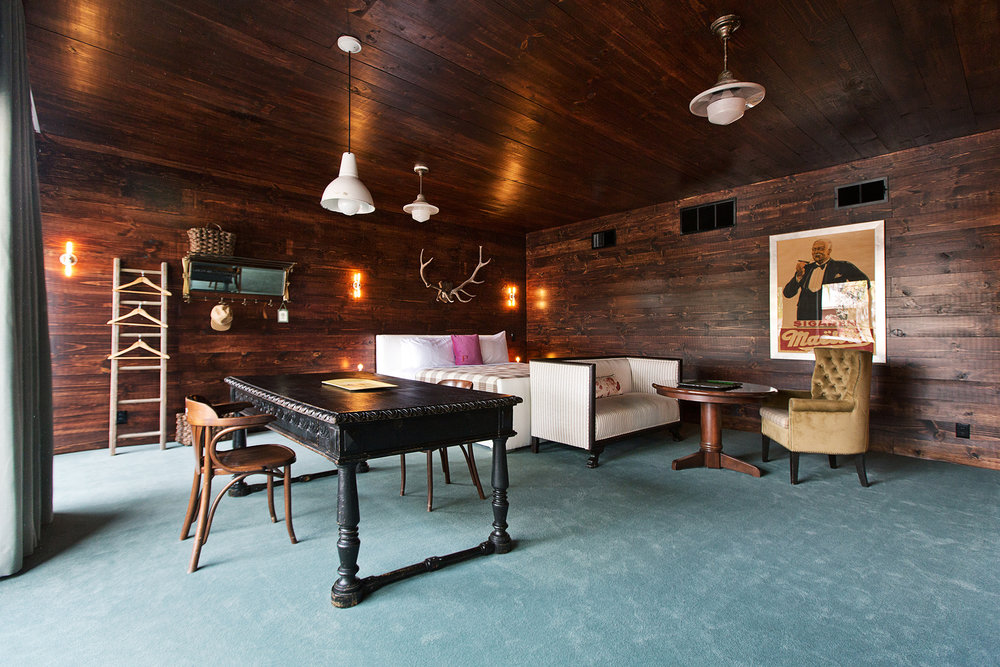 THE SUITE PALIHOTEL_smaller_image_size.jpg