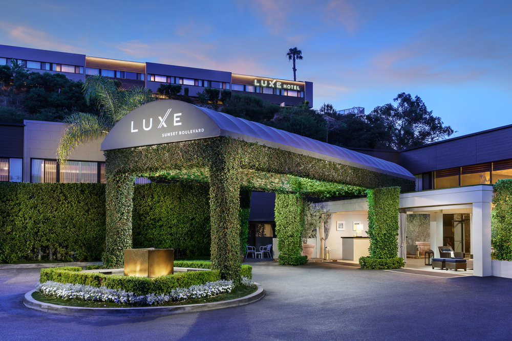 Luxe Sunset Blvd-Stay Boutique Live.jpg