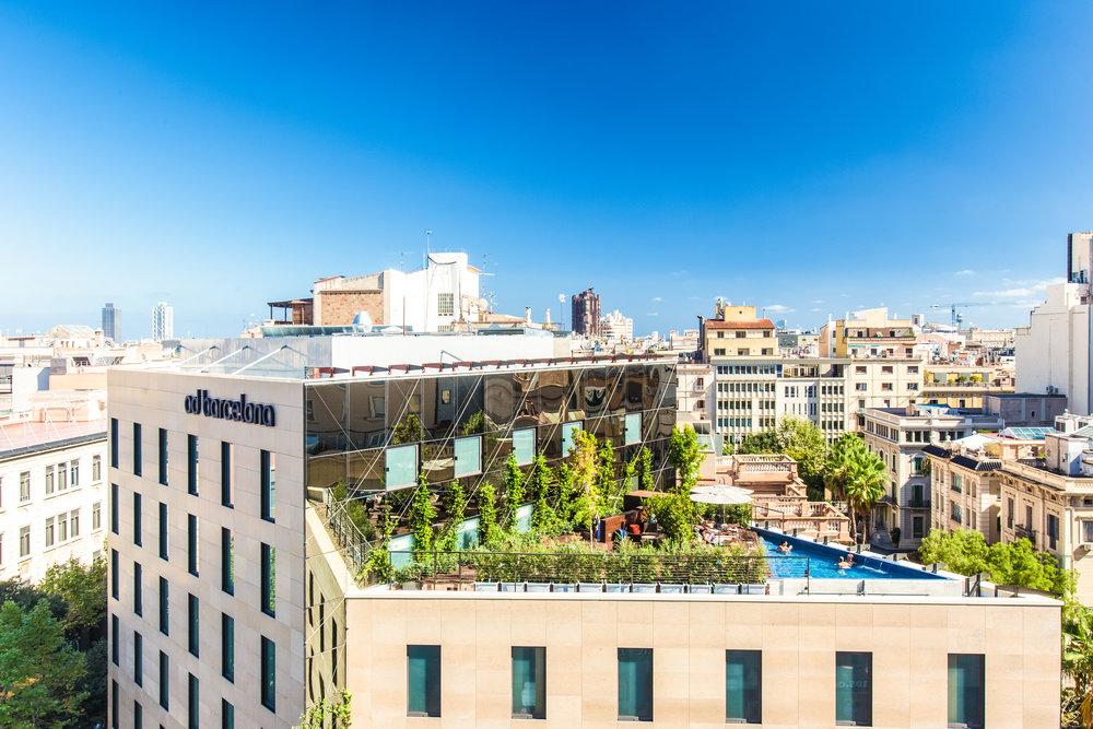 OD Barcelona-Stay Boutique Live.jpg