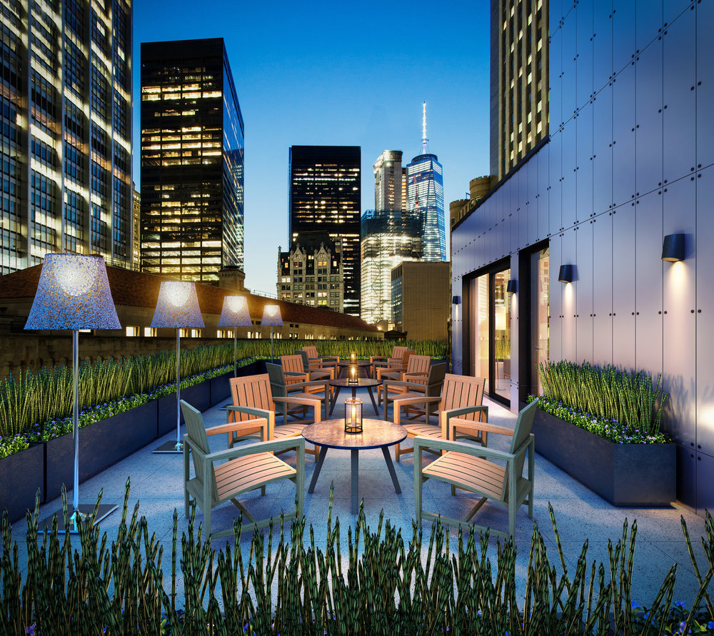 AKA Wall Street Rooftop Terrace - View 1.jpg