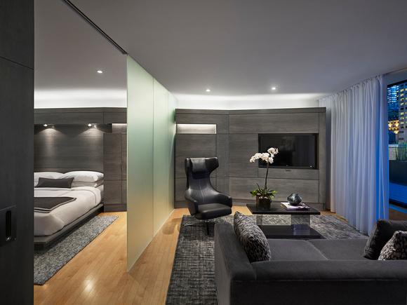 AKA Central Park Sky Suite Living Room.jpg