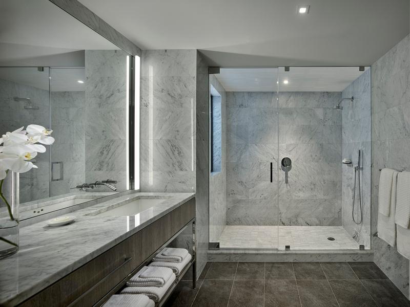 AKA Times Square - Penthouse Collection Bath.jpg