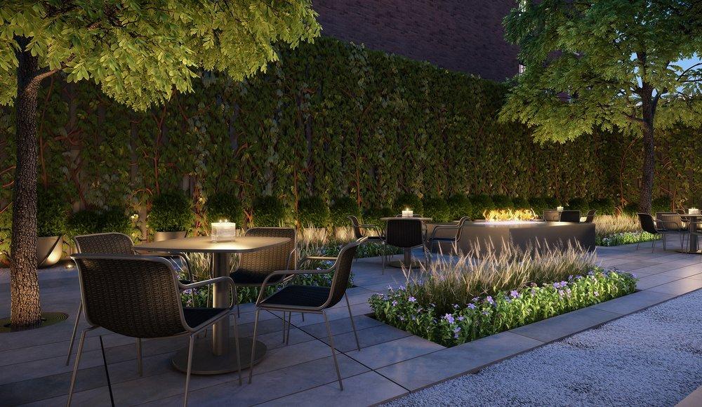 8 - AKA United Nations Courtyard Garden - rendering.jpg