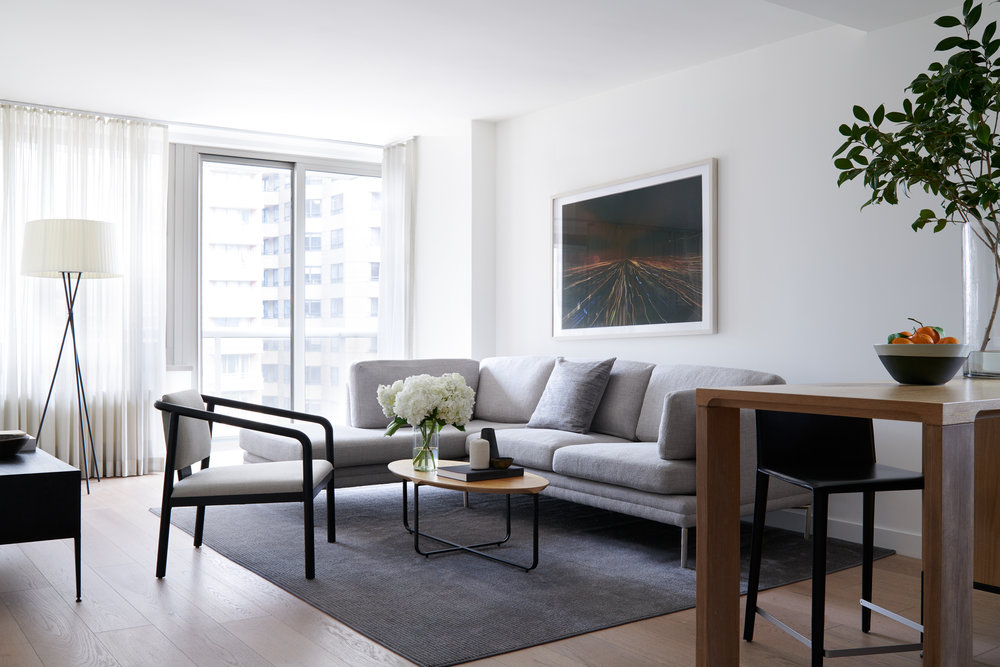 AKA United Nations Living Room - No Model.jpg