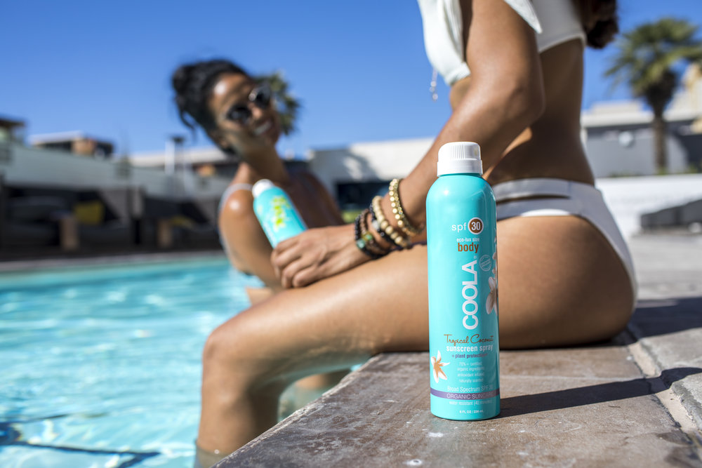 COOLA-Sunscreen-Stay Boutique Live
