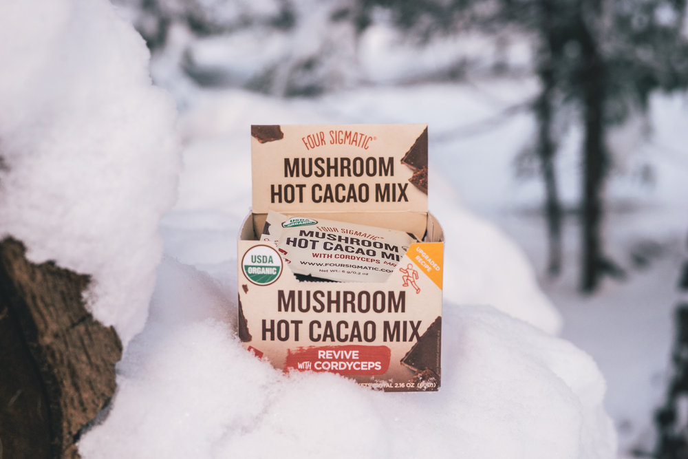 Four Sigmatic-Hot Cocoa-Stay Boutique Live