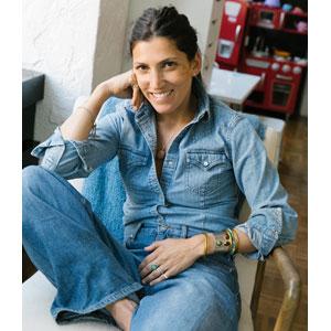 Stay Boutique Live-Ariane Goldman