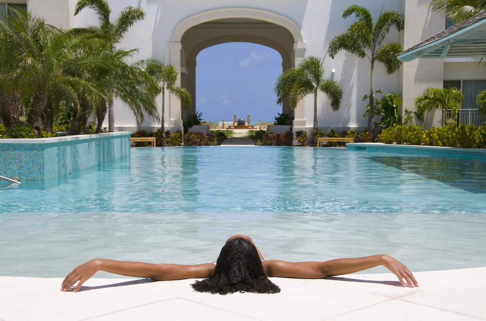 Grace Bay Resorts-Stay Boutique Live