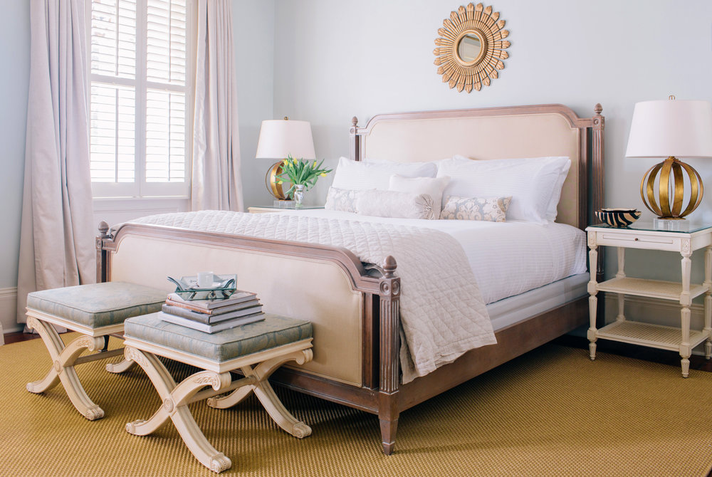 Easton Porter Group-Stay Boutique Live