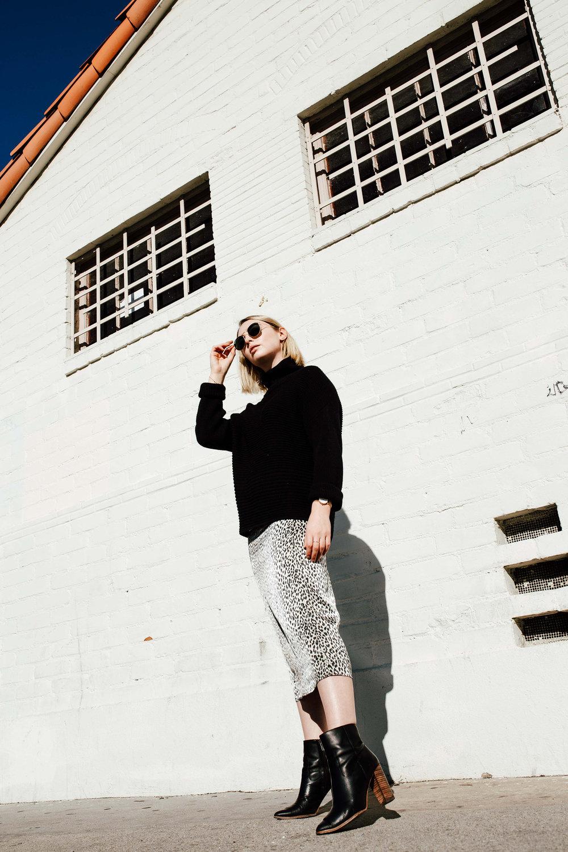 Marissa Pomerance-Stay Boutique Live