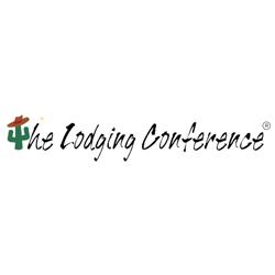 lodging conference logo.jpg
