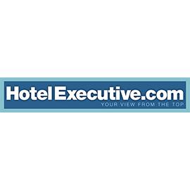 hotel executive square logo.png