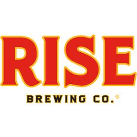 Rise logo square.png