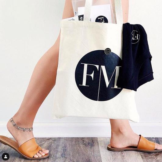 Fashion Mamas-Stay Boutique Live