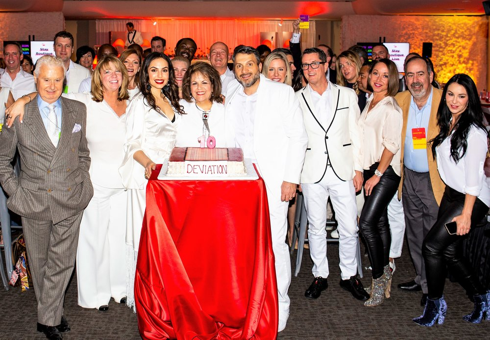10 year cake and celebration.jpg