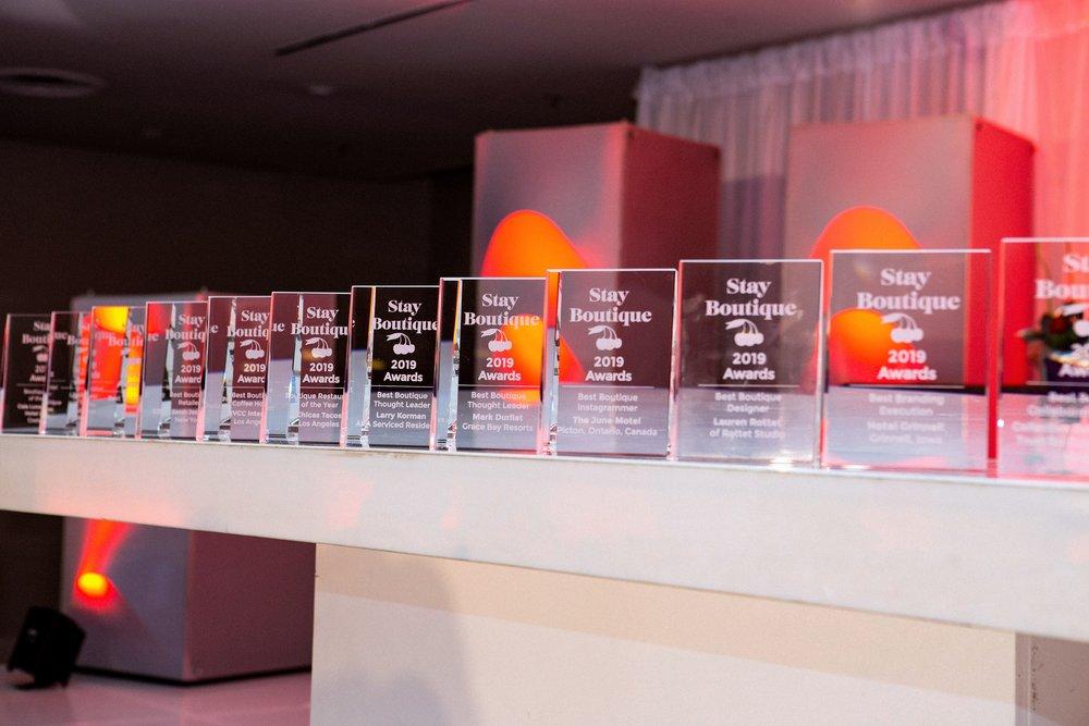 SBLive 2019 Awards .jpg