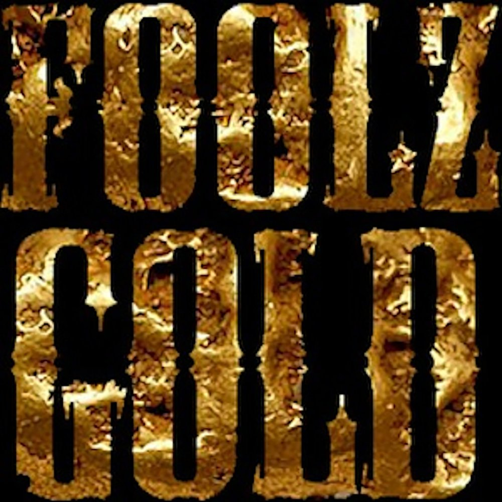 Foolz Gold