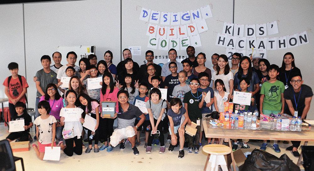 It-takes-an-island-hackathon-for-kids.jpg