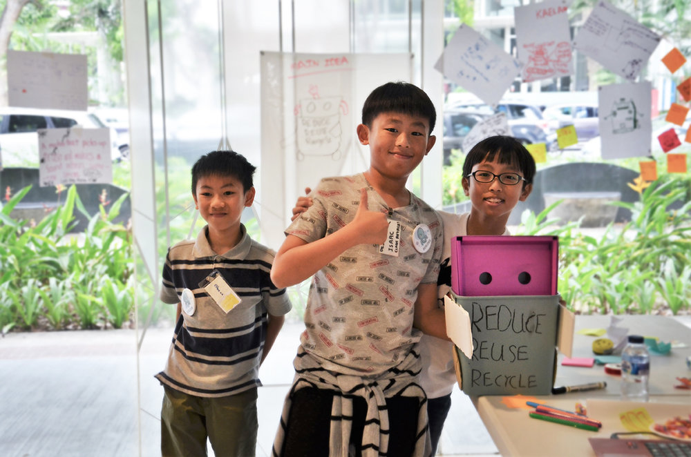 it-takes-an-island-hackathon-for-kids-02.jpg