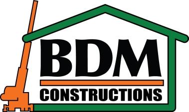 BDM Constructions Logo.jpg