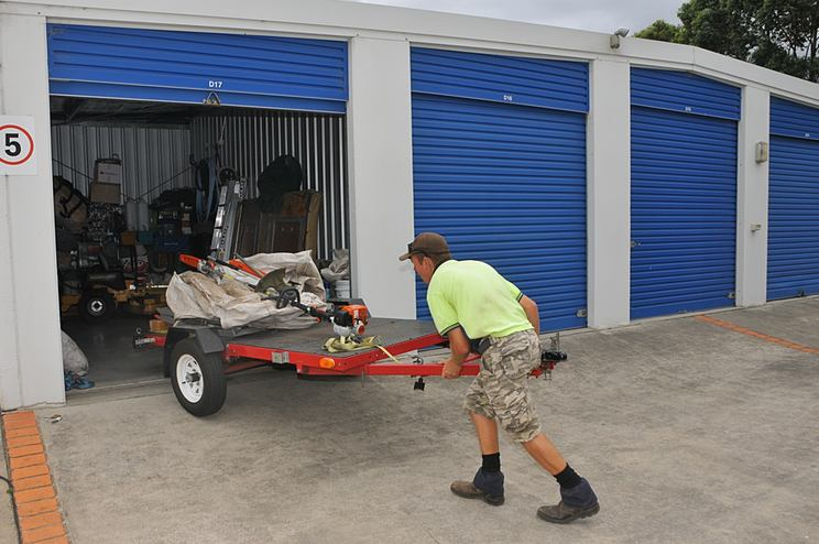 units access storage bomaderry.jpg