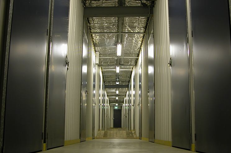 commercial storage access storage bomaderry.jpg