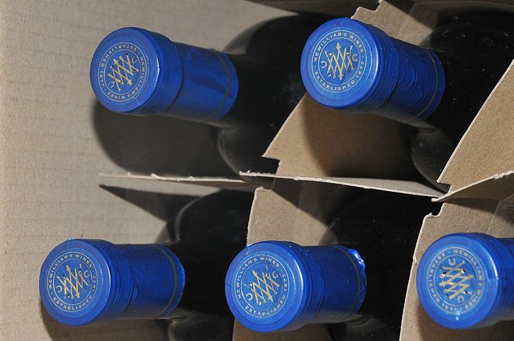 wine storage access storage bomaderry.jpg