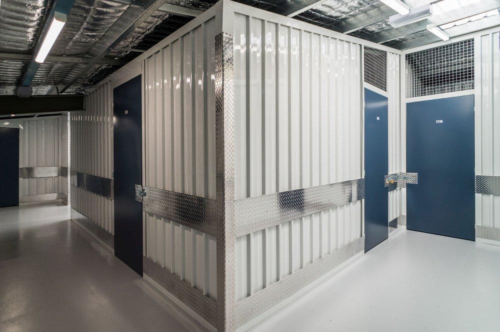 storage-nowra-10a.jpg