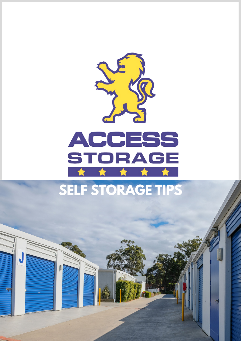 storage-nowra-access-storage.png