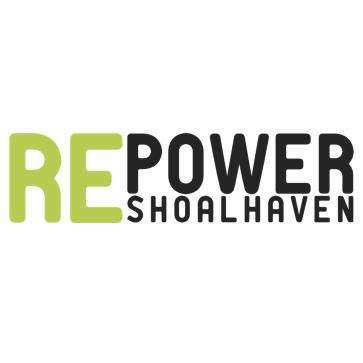 repower-shoalhaven.jpg