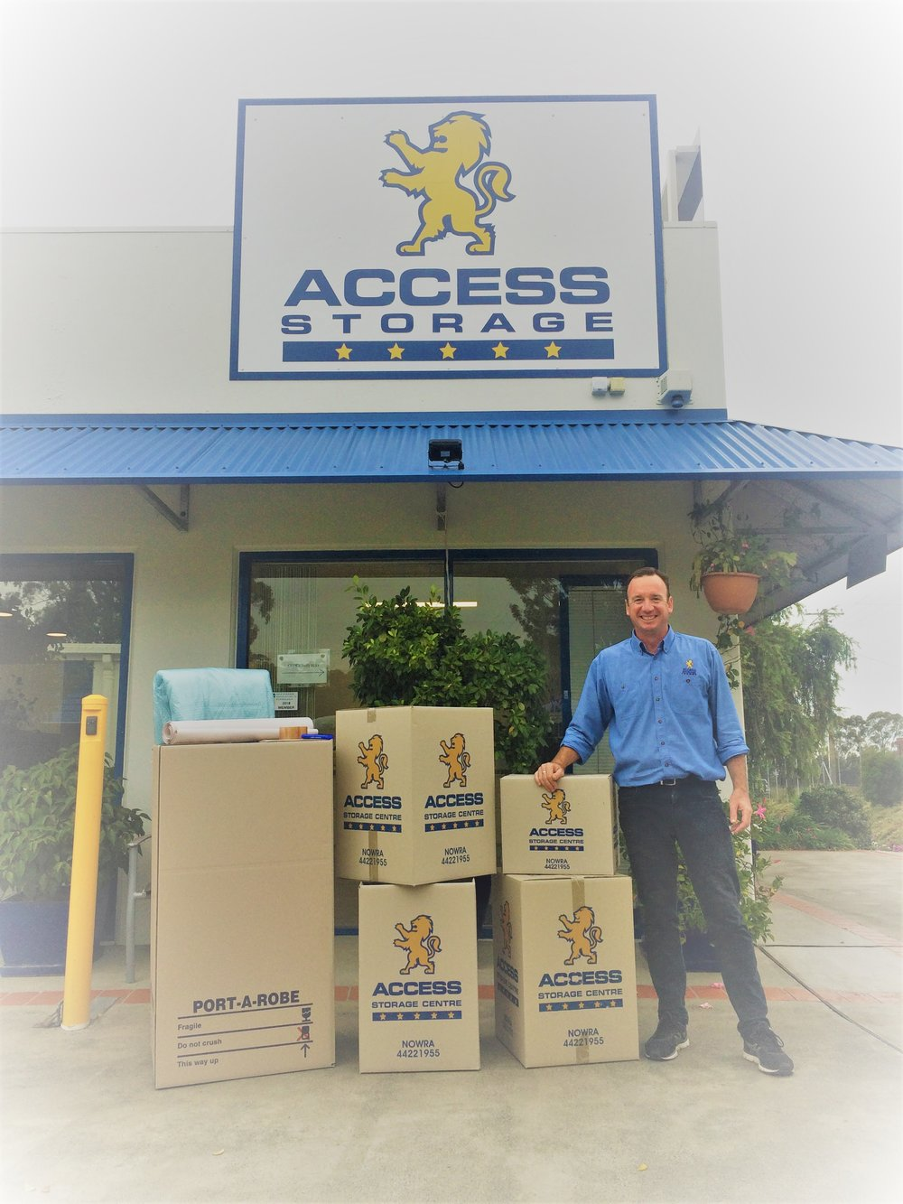 nowra-storage-packing-supplies
