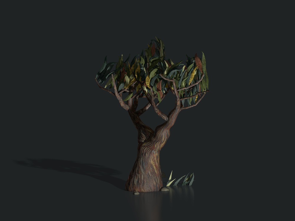 plants_saint_remy_tree1303.png