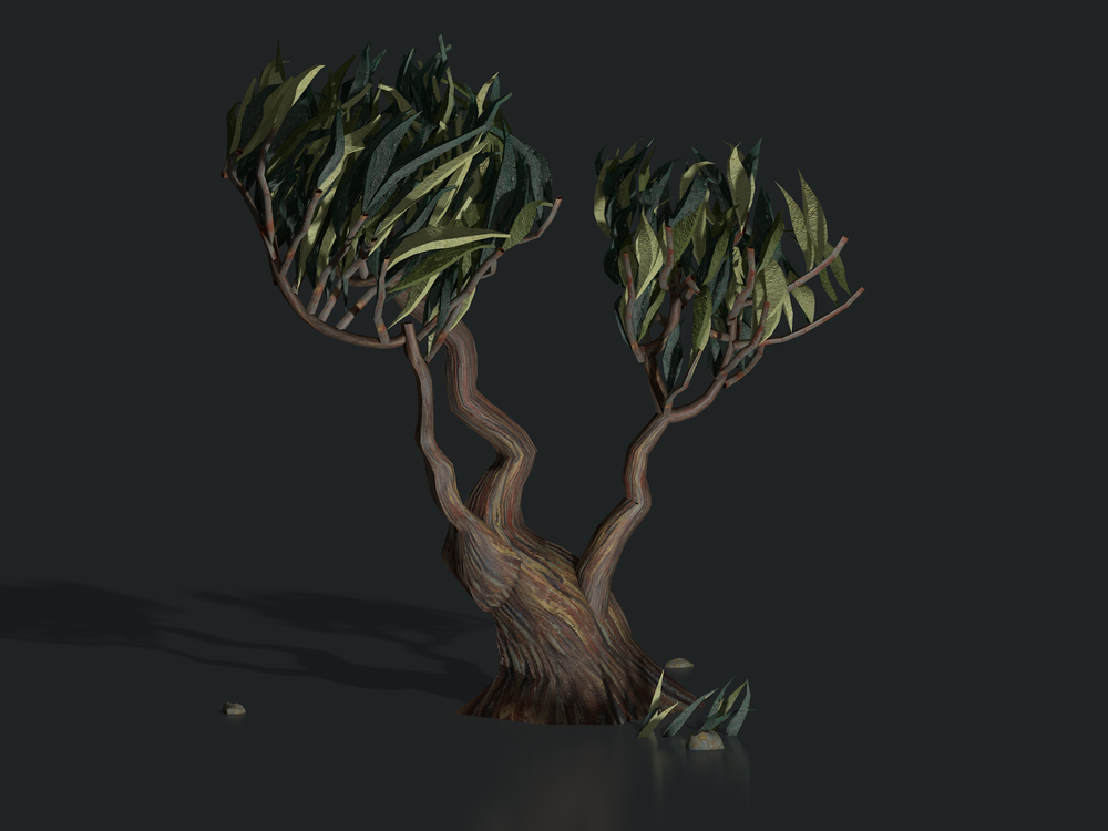 plants_saint_remy_tree1302.png