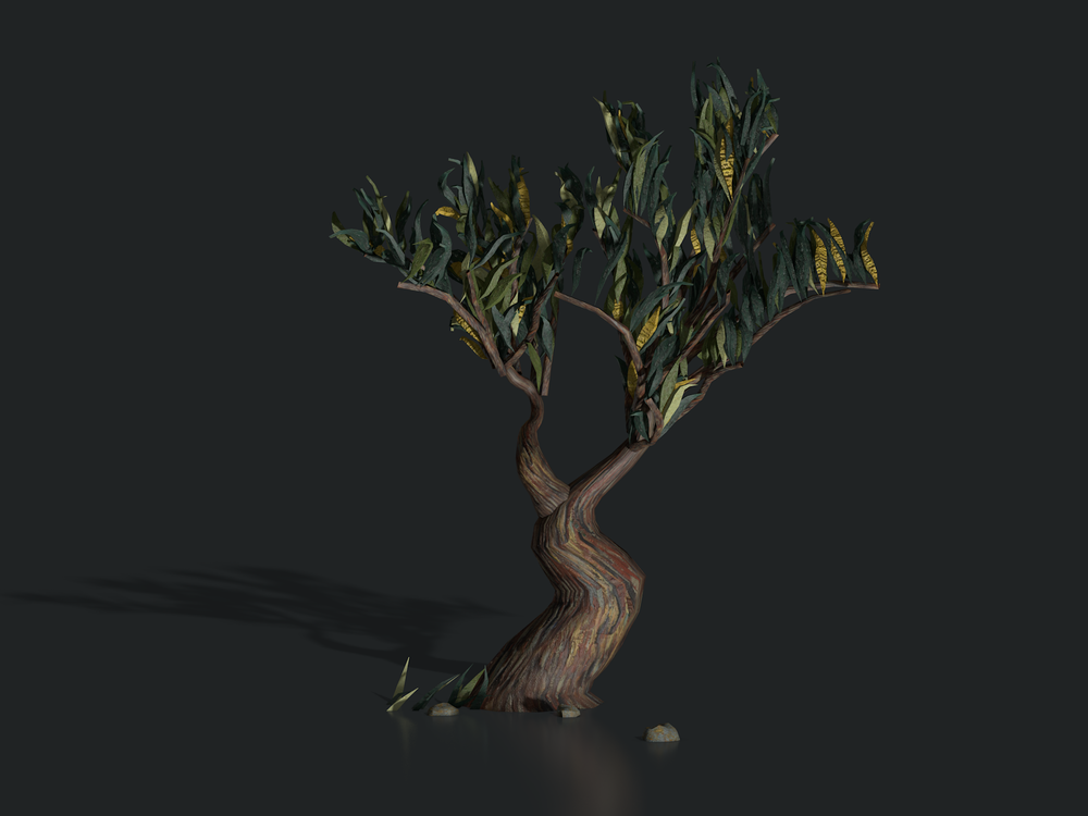 plants_saint_remy_tree1306.png