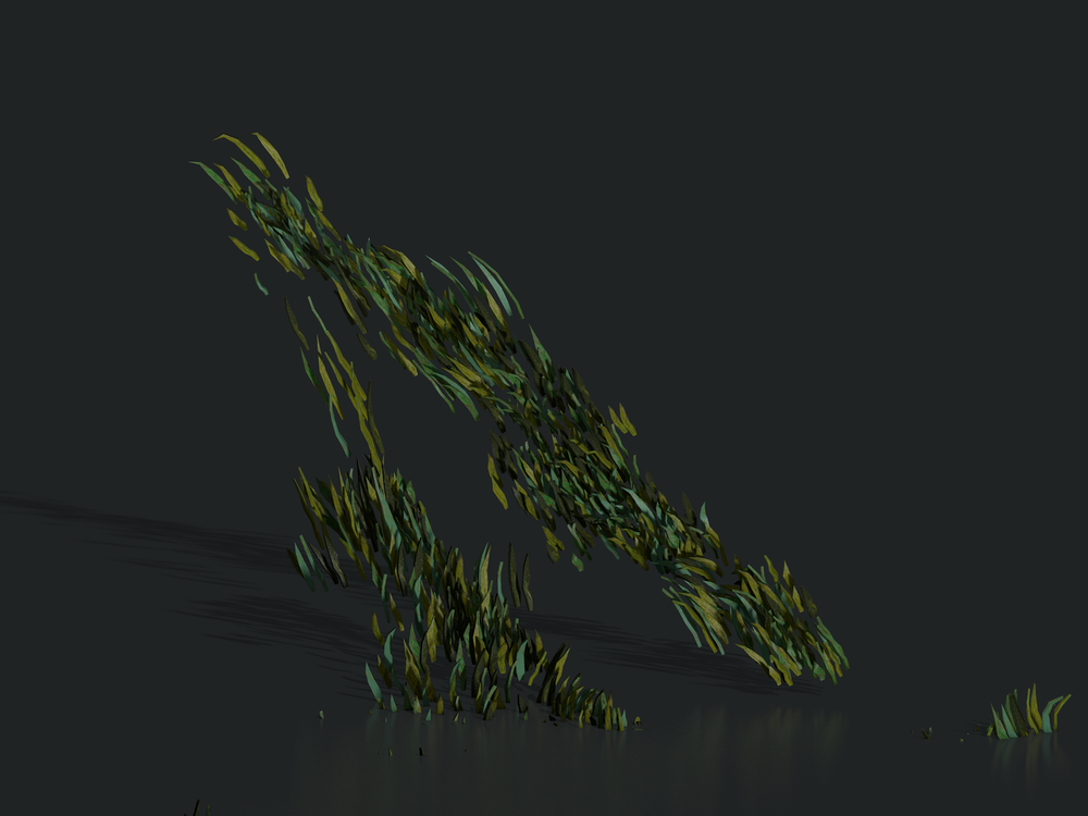 plants_auvers_grass1302.png