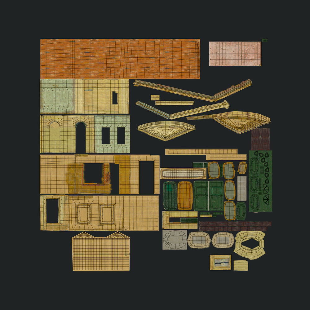 textures_yellow_house_uvmap.png