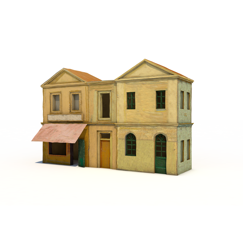 textures_yellow_house.png
