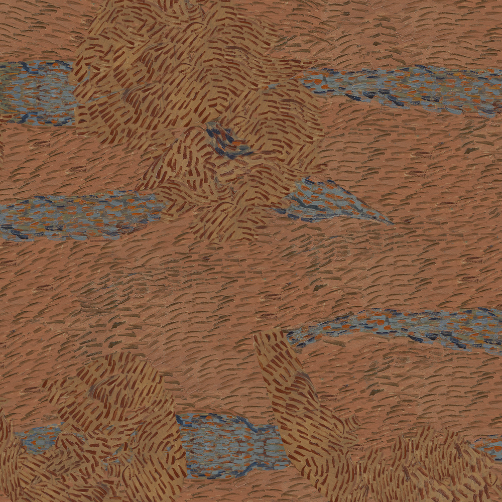 textures_saint_remy_floor_blowup.png