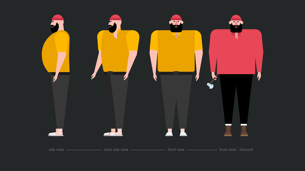Skype Characters_Individual_Studies_Pinky.png