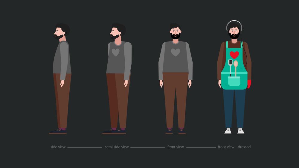 Skype Characters_Individual_Studies_Gabe.png