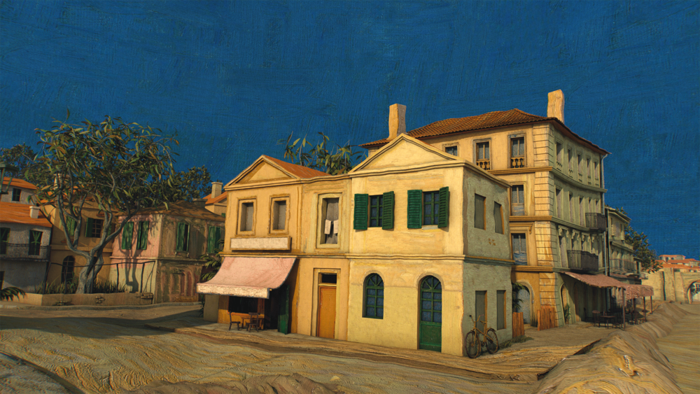 Van_Gogh_Maciek_Janicki_Still__0010_Layer-15.png