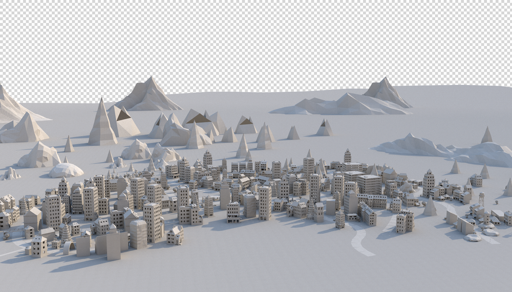 Paper City 04.png