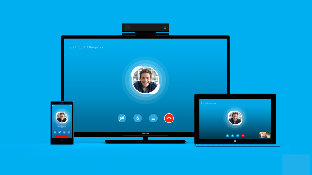 Skype Call Across Devices.png