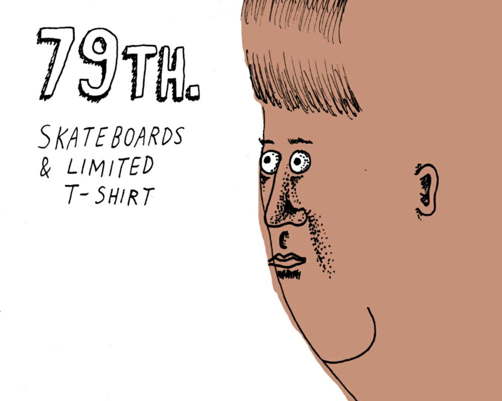 79DIPSHIT-1.png