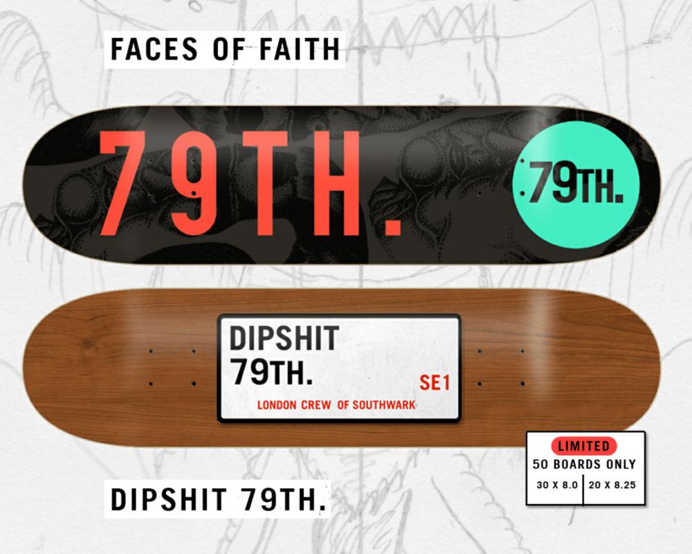 79DIPSHIT-2.png