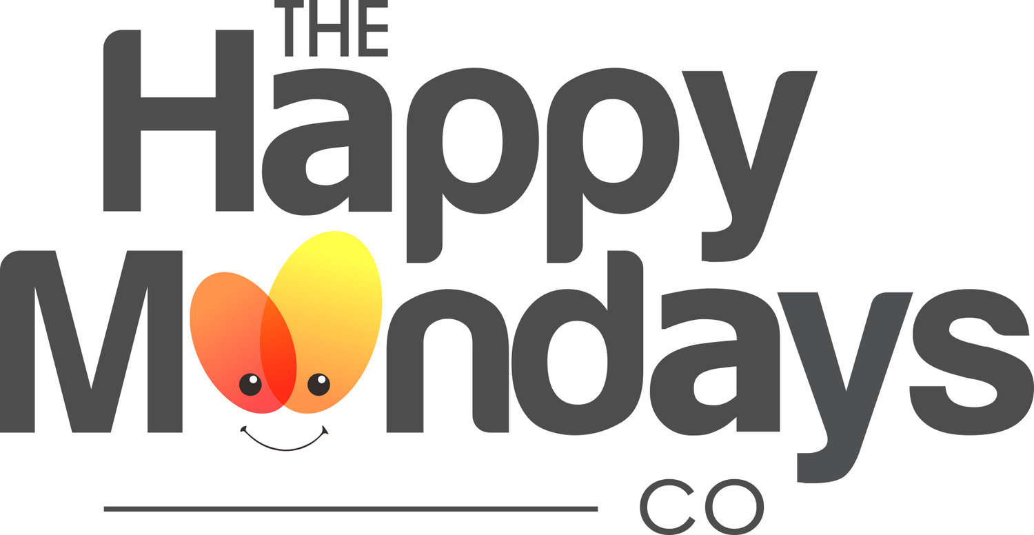 The Happy Mondays CO