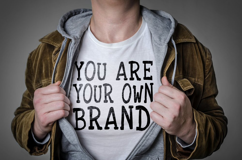 What is personal branding – and why does it matter? The Happy Mondays Co