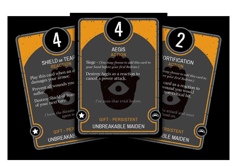 gift_unbreakable_maiden.png