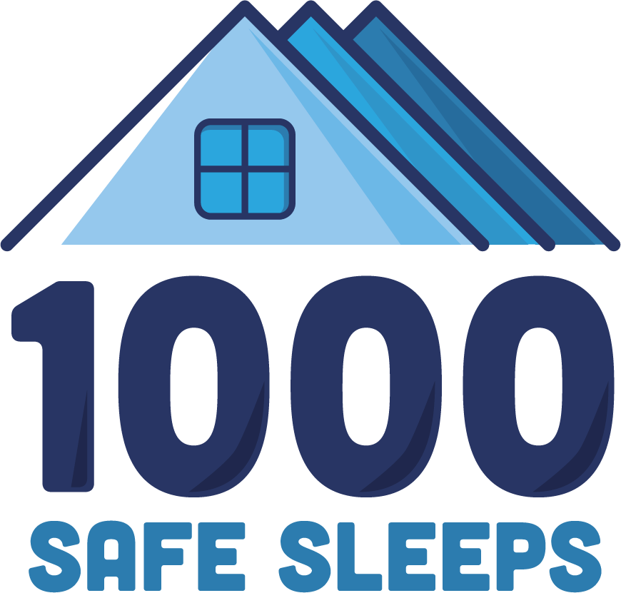 Safe-Sleeps-Logo_1.png