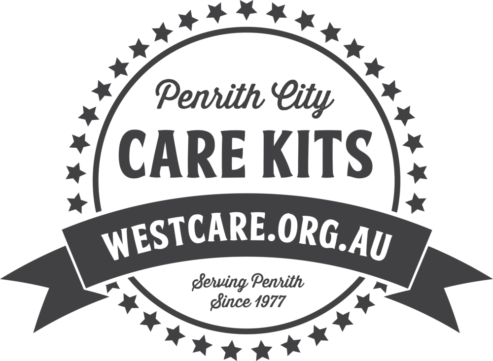 WC-CareKits-BLACK.png